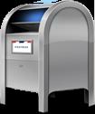 qs_postbox