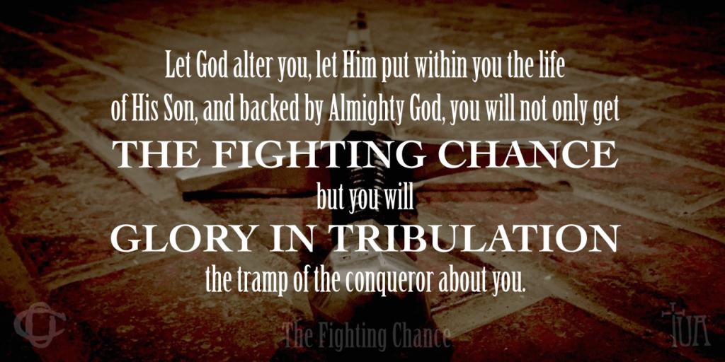 fighting-chance