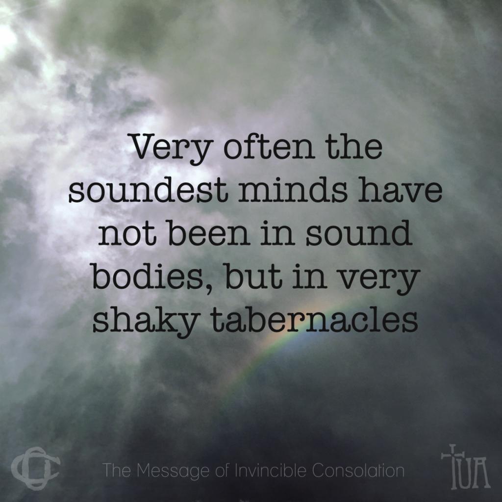shaky-tabernacles