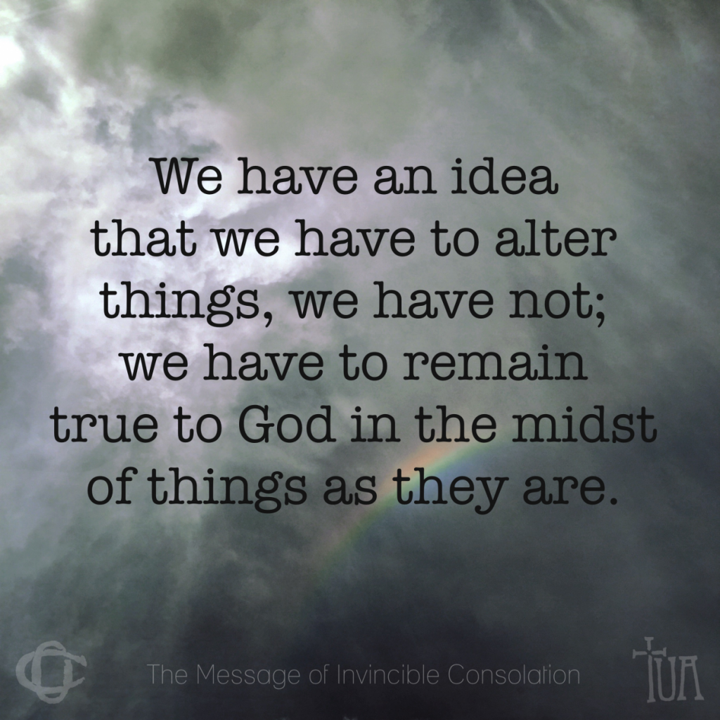 true-to-god
