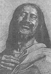laughingchrist