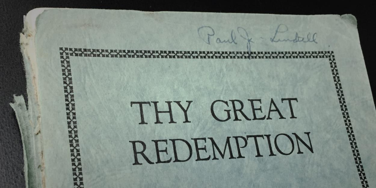 thy-great-redemption