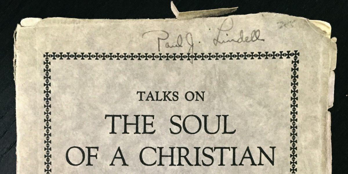 soul-christian-cover